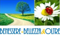 http://www.benesserebellezzaeoltre.it/